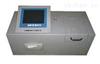 GS油酸值测定仪