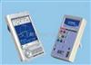 SY3000智能三相电力参数测试仪