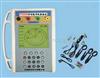 TC2006多功能用电检查仪