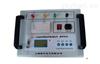 GS-2大型地网接地电阻测试仪(跨步电压)