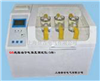 GS绝缘油介电强度测试仪(3杯)