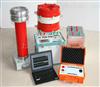 GS电缆振荡波局放测试系统