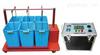 HD智能数显型辅助绝缘工器具耐压试验装置(1双2只,3双6只)