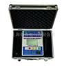 ZOB-1000V/2500V智能型高压绝缘电阻测试仪