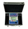 5000V/10000V智能型高压绝缘电阻测试仪