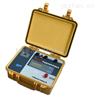 HF8302-E智能型绝缘电阻测试仪