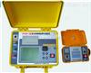 HF8205-G氧化锌避雷器带电测试仪