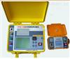 HF8203-E氧化锌避雷器带电测试仪
