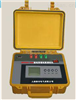 HF9101-10A接地导通电阻测试仪
