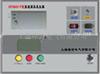 HF8603-F直流高压发生器