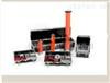 400KV/3mA直流高压发生器
