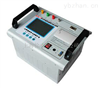 GLBL-E氧化锌避雷器阻性电流分析仪