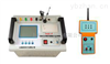 GLBL-F无线氧化锌避雷器阻性电流分析仪