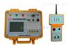 GLYHX-F无线氧化锌避雷器带电测试仪