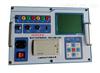 GLGKC高压开关动特性测试仪(6断口公版开关仪)