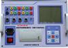 GLGKC高压开关动特性测试仪(12断口公版开关仪)
