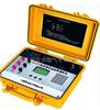 GLZZ变压器直流电阻测试仪