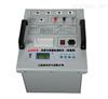 glJS变频介质损耗测试仪(四通道)