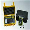 GS-303三相氧化锌带电检测仪