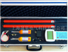 ZXM397354无线高压核相器