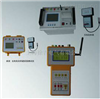 GSZN-IV智能型避雷器特性测试仪