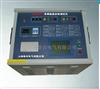 GSCS2013异频线路参数测试仪