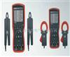 GS2013智能型双钳数字相位伏安表