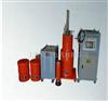 GSTG-2000调感式工频谐振试验装置