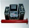 GS20150.1HZ超低频耐压试验装置