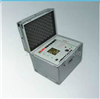 ZKGG-IV真空开关真空度测试仪