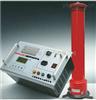 GGH200-300KV智能直流高压发生器
