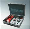 GGS60-120kv普通直流高压发生器