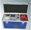 GSBRT-10A交直流直流电阻测试仪