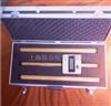 電機電位外移測試儀