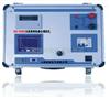 HQ-2000E互感器特性综合测试仪