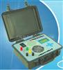 AST变压器直流电阻测试仪