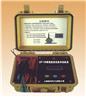 ZP-VII增强型高压数字兆欧表