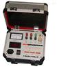 YGKZC-II高压开关机械特性试验用电源箱