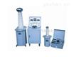 YDJ(YTDM)轻型高压试验变压器
