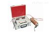 RVT-4C氧化锌避雷器小电流残压测试仪