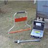 DMS-4000L地下电缆外护套故障定位仪