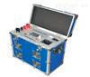 JYL(600A)回路电阻测试仪