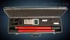 BCWH高压无线核相仪