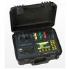 JYT(C)变压器变比测试仪,变压器变比测试仪