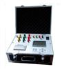 JYL-Ⅱ变压器损耗容量测试仪