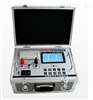 JDRG01/03电容电感测试仪