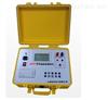 JD5810变压器容量测试仪