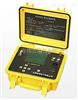 JD2932A变压器变比测试仪 , 变压器变比测试仪