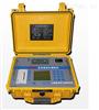 JD2932变压器变比测试仪,变压器变比测试仪