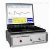 SP-310电缆故障测试管理系统